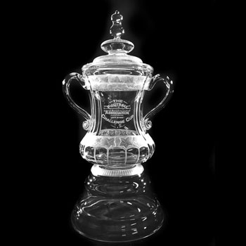 FA-Cup-May14-