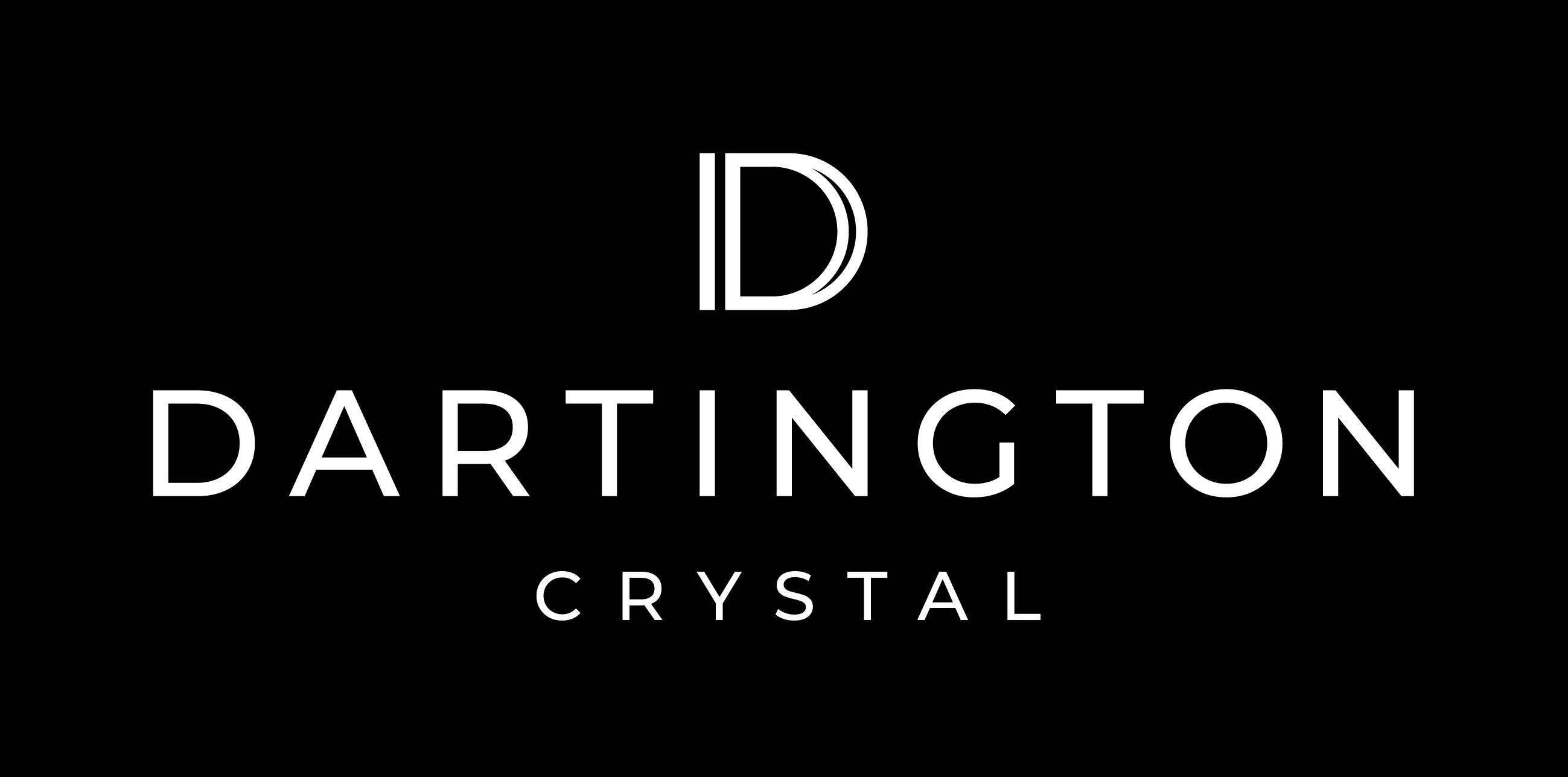 Dartington For Business